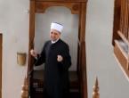 Imam iz Zavidovića: Gazde daju novac džamijama, a radnike ne plaćaju