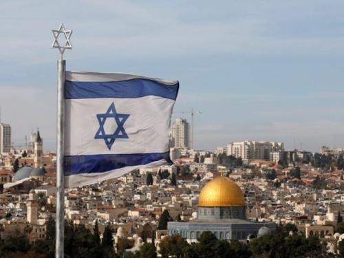 Prije 70 godina osnovan je Izrael