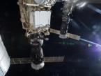 Ruski svemirski brod bez konrole pada prema Zemlji