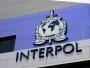 Na Interpolovim tjeralicama 19 bh. državljana osumnjičenih za terorizam