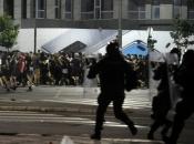 Među uhićenim u Beogradu i državljanin BiH