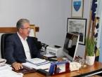 Potpora predsjednika Hercega radu ''CBCC'' konferencije