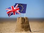 4 milijuna ljudi potpisalo peticiju protiv izlaska iz EU