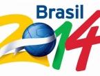 Turisti za vrijeme Svjetskog prvenstva potrošili 794 milijuna dolara