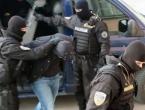 """U tijeku operacija """"Damask"""": Pod kontrolu stavljeno 11 osumnjičenih terorista"""