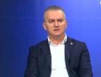 """Karamatić sarajevskim novinarima - """"Slavim dan utemeljenja Herceg-Bosne"""""""