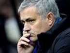 Mourinho: Pripadam najvišoj razini nogometa, premlad sam da se povučem