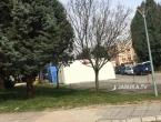 Idete na pregled u SKB Mostar? Evo kakva vas procedura očekuje