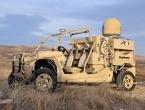 Američka vojska dobila prvi laser za ''skidanje'' dronova