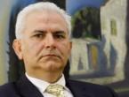 Budimir: Dodika treba kazniti, RS je genocidna tvorevina