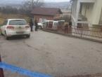 Ubojstvo u Travniku: Starica na smrt izbodena nožem
