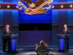 Debata Trumpa i Bidena: Sukob oko pandemije, korupcije, poreza, rasnih pitanja