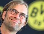 Jürgen Klopp odbio Manchester United
