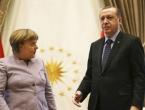 Merkel pozvala Erdogana u posjetu Berlinu nakon izbora u Turskoj