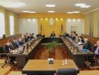 Vlada FBiH izmijenila program raspodjele novca za branitelje