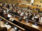 Izabrani članovi povjerenstva koje će bh. građani debelo plaćati