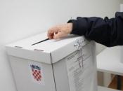 Zagreb, Split, Rijeka i Osijek - tko je u drugom krugu