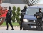 SIPA pretresla deset objekata i uhitila 9 osoba na području HNŽ-a i ŽZH-a