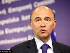 EU će biti blaga i odlučna u pregovorima o Brexitu