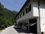Podignuta optužnica protiv pet osoba za zločine počinjene nad Hrvatima Viteza