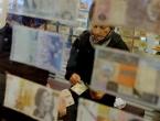 Češka bilježi najveći ekonomski rast u EU