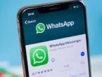 Zbog WhatsAppove odluke milijuni ostali bez omiljene aplikacije