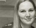 Pronađeno tijelo nestale djevojke iz Žepča
