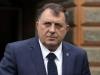 Dodik: Nisam spreman za Republiku Srpsku da žrtvujem mir!