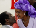 Tko je Luđakinja Zimbabvea, žena zbog koje je vojska zauzela zemlju