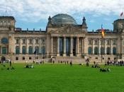 Radna snaga iz zemalja južne i istočne Europe iscrpljena u Njemačkoj