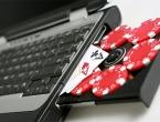 BiH na korak do zabrane stranih online kladionica