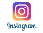 Stalkeri na aparatima! Instagram ukida following tab