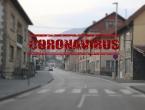 Civilna zaštita Prozor-Rama: 20 aktivnih slučajeva korona infekcije