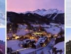 Za tjedan dana skijanja u Austriji u BiH treba raditi i cijelu godinu