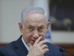 Izraelska policija traži optužnicu protiv premijera Netanyahua zbog korupcije