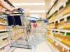 """""""Supermarketi zarađuju milijarde, a radnici gladuju"""""""