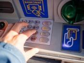 Bankomati u Nizozemskoj neće raditi tijekom noći
