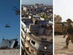 Završna bitka rata u Siriji
