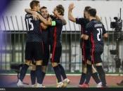 Poznati finalisti Lige nacija! Hrvatska u eliti nastavlja 3. lipnja 2022.
