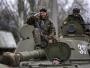 Povlačenje teškog oružja s fronta je ''blef'' Ukrajine
