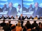 U Bruxellu prikupljeno 892 milijuna eura za BiH, u Proračun F BiH do sada uplaćeno nula eura