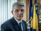 Džaferović potpisao državljanstvo osnivaču 'Islamske države'