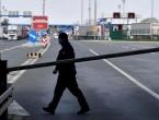 Ulazak u Hrvatsku: Bez razloga može, bez jedne od tri potvrde ne može