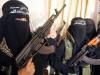 Zarobljeno je 55.000 boraca ISIS-a. UN nema pojma što bi s njima