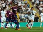 Hajduk izborio remi s Rijekom i ponovno zasjeo na vrh HNL-a