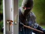 Rodoč: Ukućani i susjedi ga uhvatili tijekom krađe