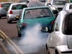 628.873 auta na cesti: Kakva vozila se voze u Federaciji?