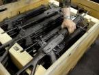 Kome sve BiH prodaje oružje?