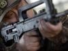 BiH se naoružava puškama iz Hrvatske?
