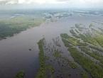 U Brazilu se i dalje uništavaju prašume